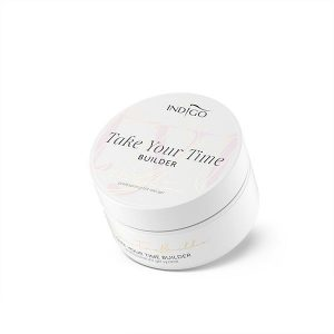 take-your-time-30ml