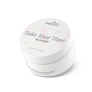 take-your-time-50ml