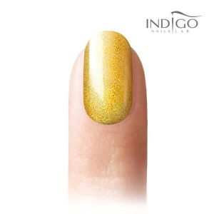 Holo Effect Gold