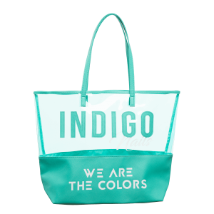 we-are-the-colors-summer-bag-eucalyptus