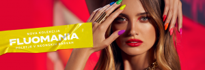 Fluomania Collection
