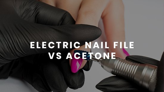 elektricna-pilica-ali-aceton