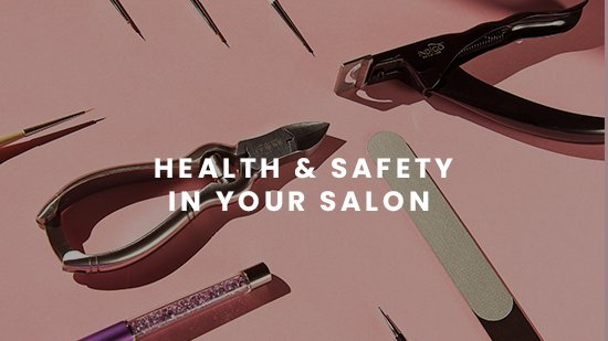 zdravje-in-varnost-v-salonu