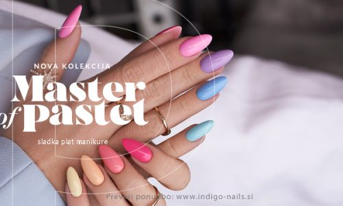 master-of-pastel-colors